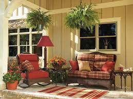 Porch Design Ideas Decorating Ideas For Screened Porch Size 1280x768 Screen Porch
