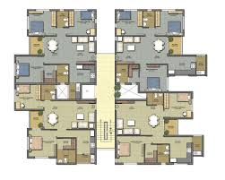 apartments design plans. Wonderful Design Apartment Floor Plan Design Orchids Kovai Apartments Plans House   Intended