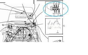 93 240 no power to fuse 4 for fuel pump matthews volvo site 1990 Volvo 240 Wiring Diagram 1990 Volvo 240 Wiring Diagram #26 1990 volvo 240 radio wiring diagram