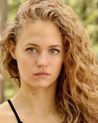 Leah Hudspeth - IMDb