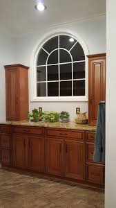 Diamond Kitchen Cabinets Lowes Diamond Whiskey Black Maple Cabinets Lowesyellow River