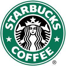 original starbucks logo upside down. Beautiful Upside Starbucks Logo With Original Upside Down T