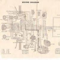 honda tlr200 wiring diagram wiring diagram libraries honda tlr200 wiring diagram wiring diagram onlinetlr200 wiring diagram wiring diagrams honda tlr200 specs honda tlr200