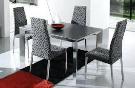 upscale dining room furniture. Elegant Dining Room Sets Set Upscale Furniture