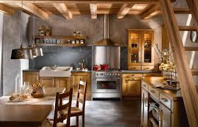 Country Western Kitchen Decor Ideas For Small Spaces Smart Amazing Western Kitchen Ideas
