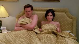 Image result for How Long Should You Wait To Have Sex In A New Relationship?