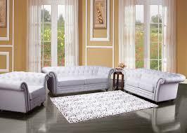 furniture s kent furniture tacoma lynnwood wafurniture s kent furniture tacoma lynnwood wacamden white bonded leather sofa