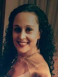 Roberta Luana Fritz (@betafritz)   Twitter