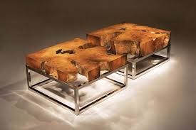 furniture rustic modern. modern rustic chairs and photos gallery of coffee table design furniture