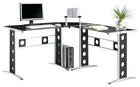 coaster contemporary computer workstation office desk table. Coaster Computer Desk Fine Furniture Contemporary Workstation Office Table E