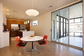 star pendant light fixture dining room contemporary with indoor outdoor metal modern breakfast nook lighting