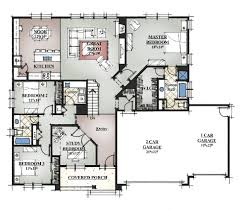 pics photos custom house plans floor plan groups in southwest contemporary