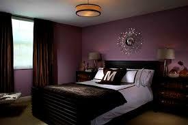dark grey paint colorAccessories  Likable Plum Bedroom Design Ideas Light Purple And
