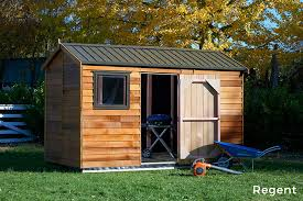 where to duratuf garden sheds duratuf