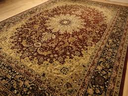 allen roth 8x10 area rug