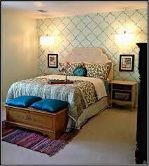 Bohemian Bedroom Decor Unique Furniture Tumblr Bohemian Bedroom Fresh  Distinctive Dw At Boho