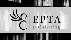 Image result for logo epta publishing