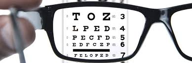 Test Your Eyes With Our Online Snellen Chart Personaleyes