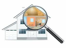buyer home inspection checklist first time home buyer inspection tips printable checklists word