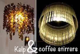 eco friendly lighting fixtures. eco friendly green design chandeliers lighting fixtures o