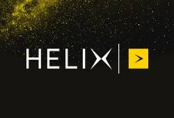 Videotron has joined the ranks of smart tv technology to introduce its newest innovation, the helix remote, with voice control that takes your at развернуть. Helix A Whole New Technology Experience Coming To Quebec Homes