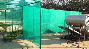 garden shade cloth. Garden Shade Cloth