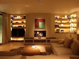 lighting sconces for living room. image info light sconces for living room lighting