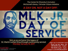 mlk day of service cdi sign in or register to rsvp to this event