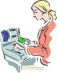 What Are The Duties And Responsibilities Of Cashier Job