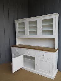 Kitchen Dresser Kitchen Dresser Google Search Kichen Tables Pinterest