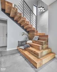 Einem haus sollte man auch an den flur und an das treppenhaus denken. 20 Treppe Dekorieren Ideen Treppe Dekorieren Treppe Dekorieren