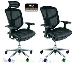 desk chair back support office chairs mesh enjoy . Desk Chair Back Support Photo 1 Of Pillow