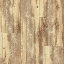 stage coach walnut 1 b vinyl plank flooring with cork backing supreme river back installing