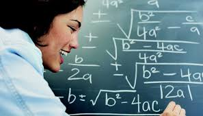 quadratic equations are useful for calculating sds distances profits and areas