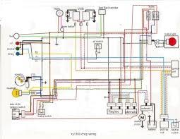wiring trouble no spark xs11 com forums i28 photobucket com albums c2 100 chop 2 jpg