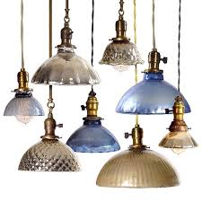 mercury glass lighting fixtures. these hollow mercury glass shades were manufactured very much like early xmas ornaments the thin is delicate and most never survived 75100 lighting fixtures