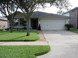 11514 Cecil Summers Way, Houston, TX 77089 - realtor.com®