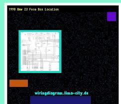 1998 bmw z3 fuse box location wiring diagram 175921 amazing 1998 bmw z3 fuse box location wiring diagram 175921 amazing wiring diagram collection
