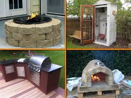 diy outdoor projects. Brilliant Projects Diy Network  Tos Home Improvement Handmade Program Guide And Archives  Newsletter Message Boards Community Features Additional Information For  Throughout Outdoor Projects L