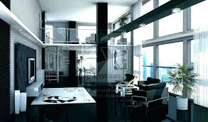 Apartment furniture layout ideas Studio Apartment Bachelor Apartment Furniture Layout Design Ideas Bedrooms Brass Dark Color Trend Int Westcomlines Bachelor Apartment Furniture Layout Design Ideas Bedrooms Brass Dark