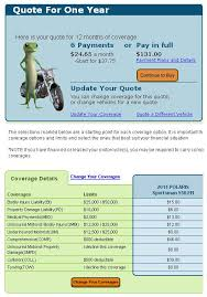 geico car insurance free quote quotes