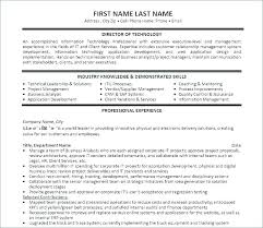 Project Officer Cv Project Resume Template Atlasapp Co