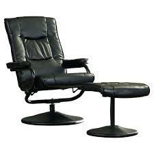 office chairs without wheels ikea um size of desk chairs office chair without wheels awesome with office chairs without wheels ikea