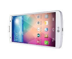 LG G Pro 2 D838 technische daten, test ...