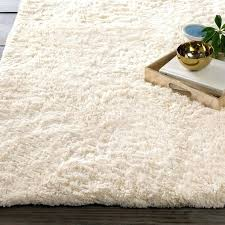 gorgeous the best high pile rug ideas on velvet sofa for plans area rugs low within rugs on carpet high pile