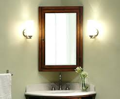 medicine cabinet mirror. Corner Bathroom Medicine Cabinet Mirrors Mirror Replacement Better R
