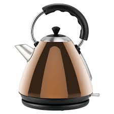 32 best wilko copper kitchen images on pinterest copper Wilkinson Wire Colours price search results for wilko kettle copper effect Basic Electrical Wiring Diagrams
