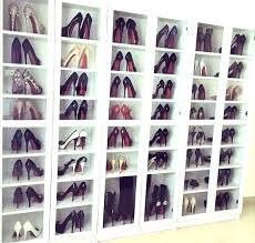 best shoe storage ideas best shoe racks for closets best shoes storage closet shoe rack best
