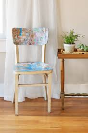 04 in diy craft ideas for home decor