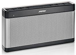 bose canada. the new bose soundlink bluetooth speaker iii canada e